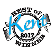 Best of Kent 2017 Eye Doctor