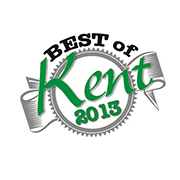best of kent 2013 eye doctor